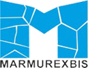 Marmurex-Bis